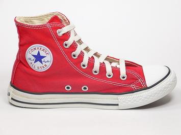 кеды Converse All Star 3J232 (1487)