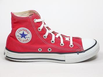 кеды Converse All Star 3J232 (1495)
