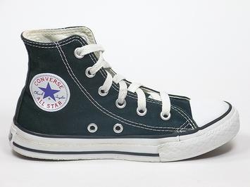 кеды Converse All Star 3J231 (1496)