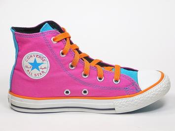 кеды Converse All Star 322459 (1497)