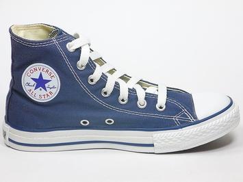 кеды Converse All Star 3J233 (1498)