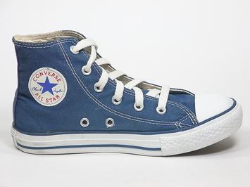 кеды Converse All Star 3J233 (1501)