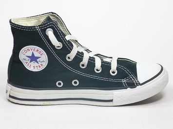 кеды Converse All Star 3J231 (1503)