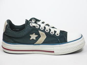 кеды Converse All Star 614227 (1505)