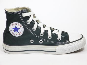 кеды Converse All Star 3J231 (1507)