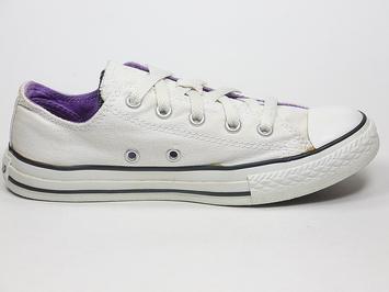 кеды Converse All Star 308890 (1512)