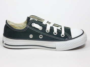 кеды Converse All Star 3J235 (1526)