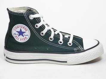 кеды Converse All Star 3J231 (1529)