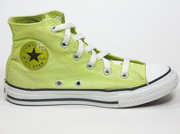 кеды Converse All Star 310045 (1530)