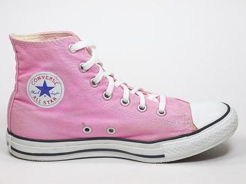 кеды Converse All Star 3J234 (1532)