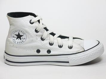 кеды Converse All Star 302029 (1546)