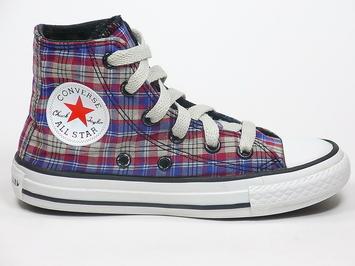 кеды Converse All Star 614172 (1554)