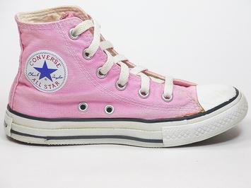 кеды Converse All Star 3J234 (1555)
