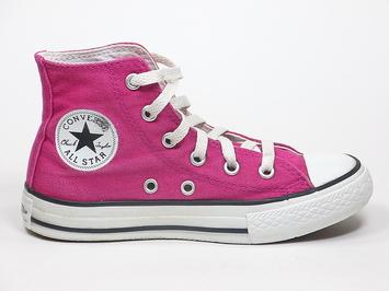 кеды Converse All Star 310738 (1557)