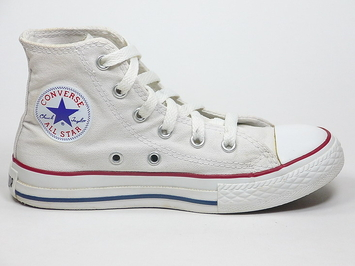 кеды Converse All Star 3J253 (1562)