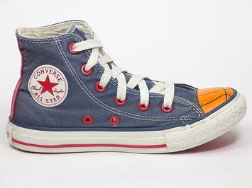 кеды Converse All Star 320446 (1102)