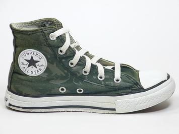 кеды Converse All Star 3X819 (1565)