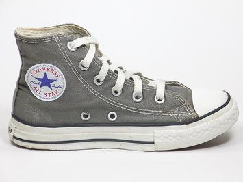 кеды Converse All Star 3J793 (1572)