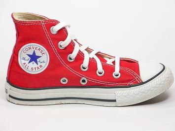кеды Converse All Star 3J232 (1580)