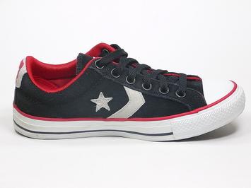 кеды Converse All Star 117550 (1585)