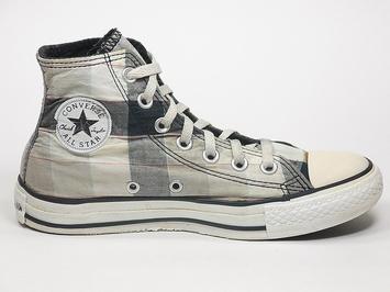 кеды Converse All Star 108677 (1588)