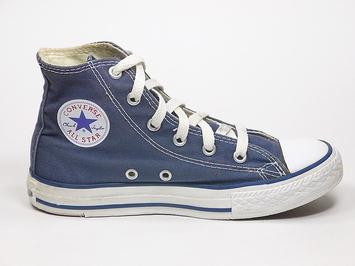 кеды Converse All Star 3J233 (1589)