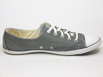 кеды Converse All Star 511529 (1594)