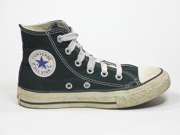 кеды Converse All Star 3J231 (1606)