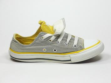 кеды Converse All Star 309423 (1613)