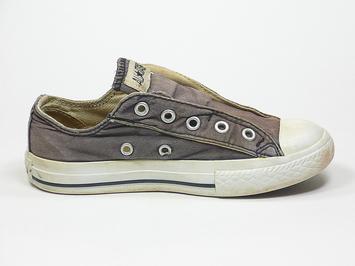 кеды Converse All Star 307907F (1615)