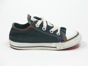 кеды Converse All Star 714440 (1616)