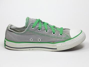 кеды Converse All Star 306148 (1113)