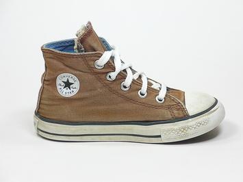 кеды Converse All Star 707212 (1618)