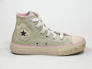 кеды Converse All Star 302052 (1619)