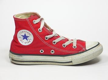 кеды Converse All Star 3J232 (1621)