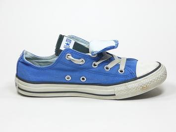 кеды Converse All Star 320459 (1625)