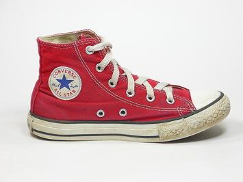 кеды Converse All Star 3J232 (1628)