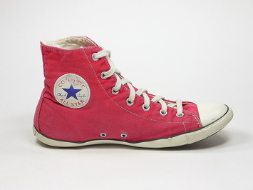 кеды Converse All Star 511526 (1629)