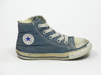 кеды Converse All Star 7J233 (1632)