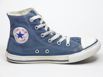 кеды Converse All Star 3J233 (1635)