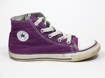 кеды Converse All Star 712688 (1639)