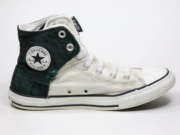 кеды Converse All Star 622415 (1640)