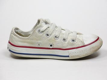кеды Converse All Star 3J256 (1645)