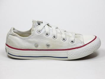 кеды Converse All Star 3J256 (1647)