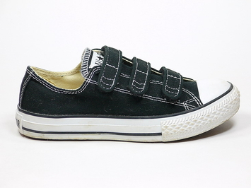 кеды Converse All Star 3V603 (1649)