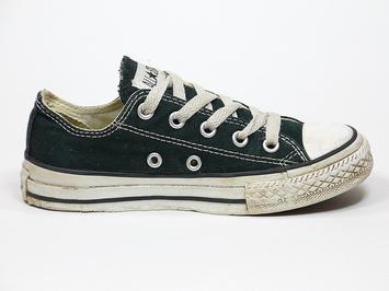 кеды Converse All Star 3J235 (1651)