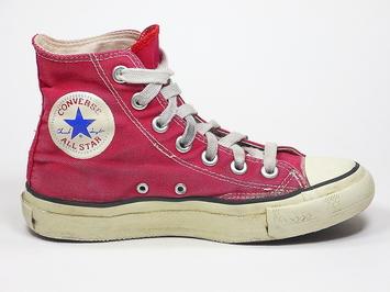 кеды Converse All Star 29621 (1117)