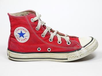 кеды Converse All Star 3J232 (1657)