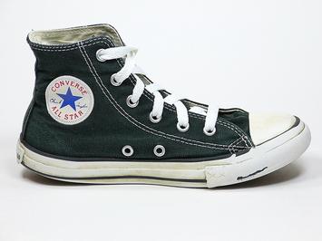 кеды Converse All Star 3J231 (1658)