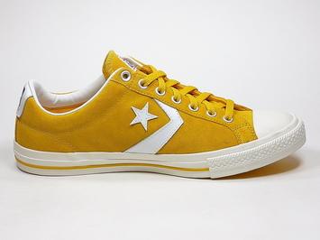 кеды Converse All Star 133005C (1661)